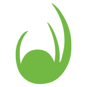 Planterbag Mobile icon