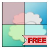 Quad Live Wallpaper Free icon