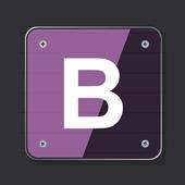 Bellamare icon