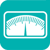 Ideal Weight - BMI Calculator icon