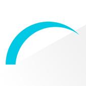 Tibcore Events Container icon