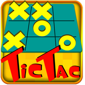 Tic Tac icon
