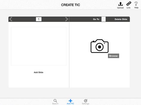 AviaTIC screenshot 2