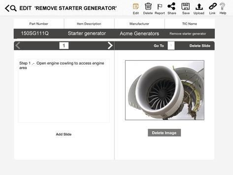 AviaTIC screenshot 7