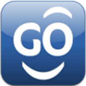 Corporate Solutions icon