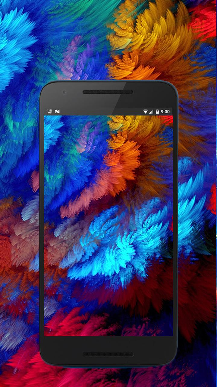 Abstract Wallpaper 4k For Android Apk Download