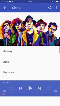 Lagu slank terlengkap apk download free music audio app for lagu slank terlengkap apk screenshot reheart