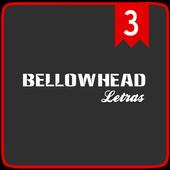Bellowhead: Musica Letras icon