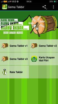 Gema Takbir Idul Fitri Mp3 For Android Apk Download