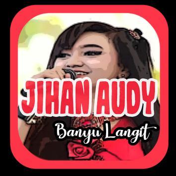 Jihan Audy Banyu Langit For Android Apk Download