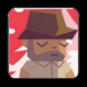Winter Escape Free icon