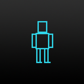 Flappy LineMan-Hiding Obstacle icon
