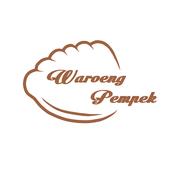 Waoreng Pempek icon