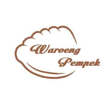 Waoreng Pempek poster