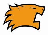 Tiger Property Management uae icon