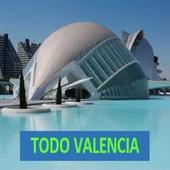 TODO VALENCIA icon