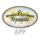 Wkwfapp icon