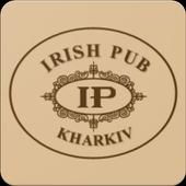 Irish Pub icon
