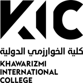 Khawarizmi Int. College icon