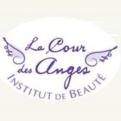La Cour Des Anges icon
