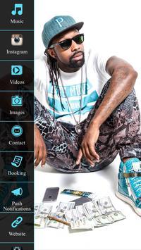 Kray screenshot 3