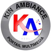 Kin Ambiance icon