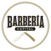 Barberia Capital icon