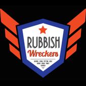 Rubbish Wreckers icon
