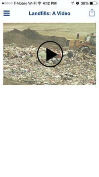 Rubbish Wreckers apk screenshot