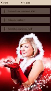 CSC CGT Salon-de-Provence apk screenshot
