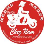 Chez Nam icon