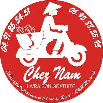 Chez Nam apk screenshot