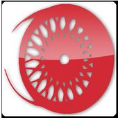 Felgenonkel icon