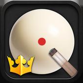 World Championship Billiards ícone