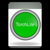 TorchLite icon