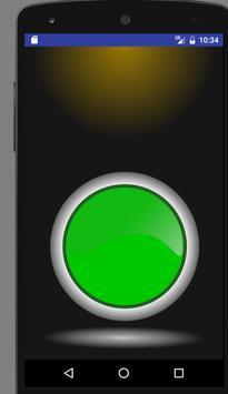 TorchLite screenshot 1