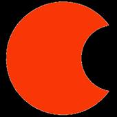 Coregain CRM icon