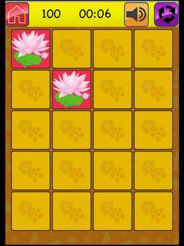 Little matching screenshot 12