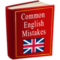 Common Mistakes In English