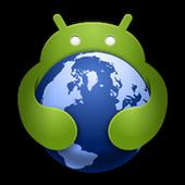 Tigervpns Vpn Client (Root) icon