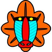 広島ンドリルの広島クイズ icon