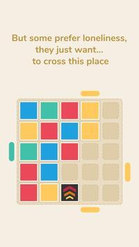 Crossing Blocks screenshot 2
