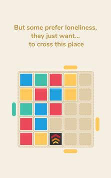 Crossing Blocks screenshot 7