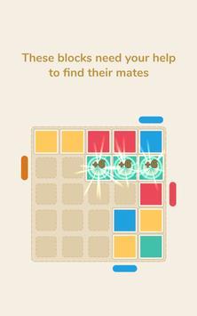 Crossing Blocks screenshot 6