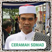 Ceramah Ustadz Abdul Somad Terbaru icon