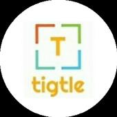 Tigtle icon