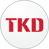 TKD CPNS icon