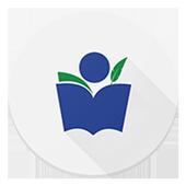 Teachers' Journal icon