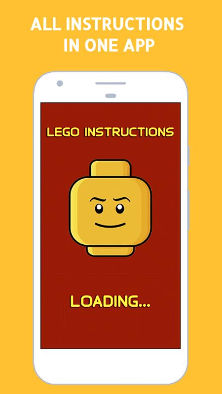 Brick Builders For Android Apk Download