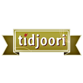 tidjoori icon